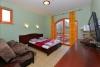 Rooms dor rent in Klaipeda region, homestead KARKLES SODYBA - 30