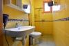 Rooms dor rent in Klaipeda region, homestead KARKLES SODYBA - 31