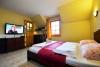 Rooms dor rent in Klaipeda region, homestead KARKLES SODYBA - 32