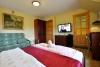 Rooms dor rent in Klaipeda region, homestead KARKLES SODYBA - 33