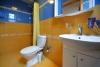 Rooms dor rent in Klaipeda region, homestead KARKLES SODYBA - 34