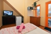 Accommodation in Klaipeda region, homestead KARKLES SODYBA - 37