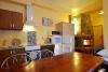 Rooms dor rent in Klaipeda region, homestead KARKLES SODYBA - 40