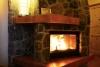 Rooms dor rent in Klaipeda region, homestead KARKLES SODYBA - 41