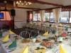 Rooms dor rent in Klaipeda region, homestead KARKLES SODYBA - 50