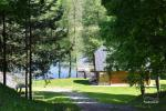 Countryside house by the lake in Ignalina district - 7
