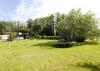 Private accommodation in Druskininkai - apartments and rooms - 3
