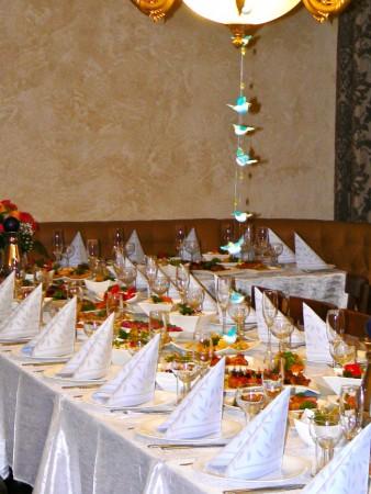Guest house - restaurant in Klaipeda region  KARČEMA MINGĖ - 17
