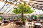 RADAILIU DVARAS - park of dinosaurs - apartment - restaurant- banquets - weddings near Klaipeda - hotel - restaurant - saunas. 7km from Klaipeda - 5
