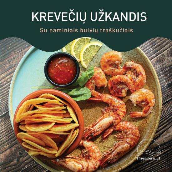 RADAILIU DVARAS - park of dinosaurs - apartment - restaurant- banquets - weddings near Klaipeda - hotel - restaurant - saunas. 7km from Klaipeda - 35