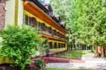 Homestead in Siauliai region Pageluvio Šilas - 1