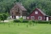 Homestead Klumpės malūnas in Jurbarkas district - 2