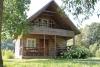 Homestead Klumpės malūnas in Jurbarkas district - 5