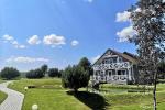 Homestead - bathhouse Tenženė 7 km from Palanga - 2
