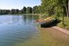 Homestead in Ignalina region - 29