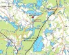 Homestead in Ignalina region - 33