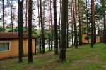 Resort at the lake Sartai - 5