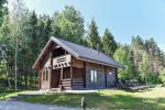 Homestead in Vilnius region Asvejos Sodyba - 5