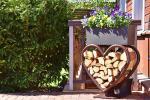 Villa for rest and celebrations - Spa Villa Trakai: hall, Jacuzzi and sauna, accommodation - 11