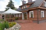 Zimmer zu vermieten in R&R Spa Villa Trakai - 9