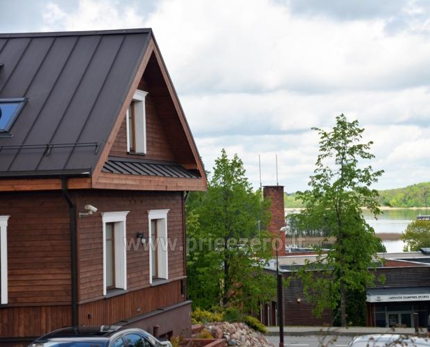 Zimmer zu vermieten in R&R Spa Villa Trakai - 5