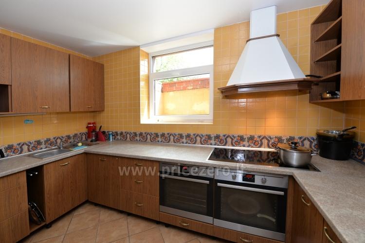 Zimmer zu vermieten in R&R Spa Villa Trakai - 63