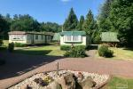Holiday cottages for rent in Druskininkai