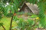Countryside homestead in Vilnius region Pas Tevelius - 5