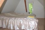Дом для отдыха в Юркалне с баней KRASTI - 5