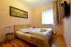 Apartments in Klaipeda Rambynas 18€ - 14