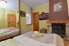 Apartments in Klaipeda Rambynas 18€ - 17