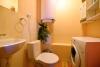 Apartments in Klaipeda Rambynas 18€ - 21
