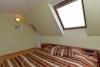 Apartments in Klaipeda Rambynas 18€ - 30