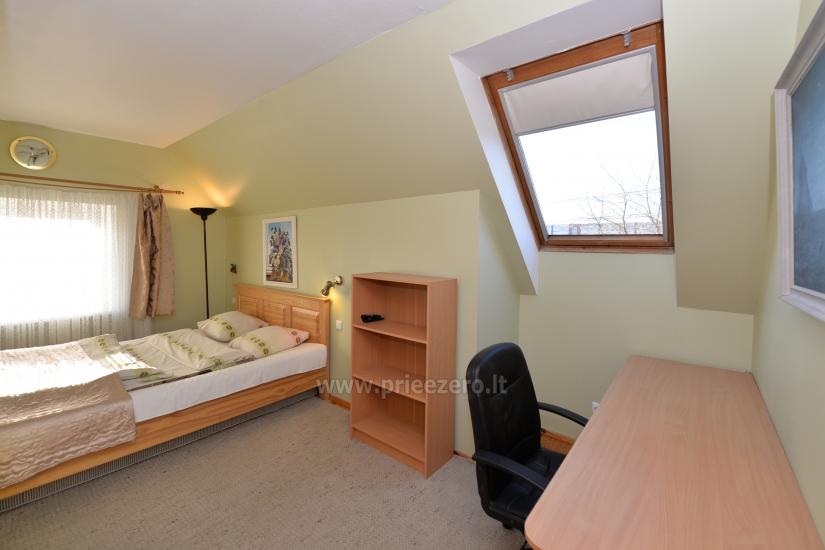 Apartments in Klaipeda Rambynas - 33
