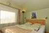 Apartments in Klaipeda Rambynas 18€ - 34