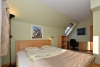 Apartments in Klaipeda Rambynas 18€ - 35