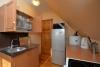 Apartments in Klaipeda Rambynas 18€ - 40