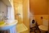 Apartments in Klaipeda Rambynas 18€ - 41