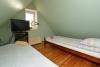 Apartments in Klaipeda Rambynas 18€ - 42