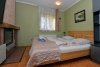 Apartments in Klaipeda Rambynas 18€ - 45