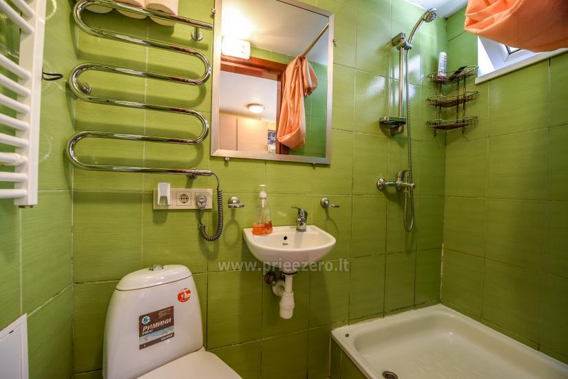 Apartments in Klaipeda Rambynas - 60
