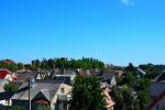 Апартаменты в Клайпеде Рамбинас. Недорогое комфортабельное жилье в Клацпеде