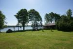 Countryside homestead in Lithuania in Lazdijai region - 4
