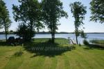 Countryside homestead in Lithuania in Lazdijai region - 6