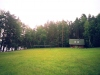 Homestead - camping and holiday cottages in Moletai region at the lake Siesartis - 8
