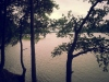 Homestead - camping and holiday cottages in Moletai region at the lake Siesartis - 13