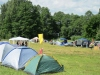 Homestead - camping and holiday cottages in Moletai region at the lake Siesartis - 19