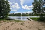 Homestead in Lazdijai region 20 kilometers to Druskininkai - 10