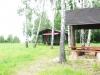 Homestead Minavuonė in Telsiai region at the lake - 31