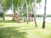 Homestead Minavuonė in Telsiai region at the lake - 33